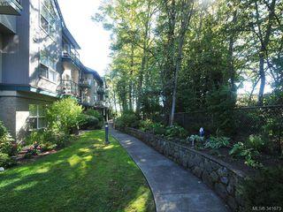 Photo 17: 114 1485 Garnet Road in VICTORIA: SE Cedar Hill Condo Apartment for sale (Saanich East)  : MLS®# 341673