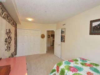 Photo 10: 114 1485 Garnet Road in VICTORIA: SE Cedar Hill Condo Apartment for sale (Saanich East)  : MLS®# 341673