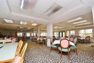 Photo 15: 114 1485 Garnet Road in VICTORIA: SE Cedar Hill Condo Apartment for sale (Saanich East)  : MLS®# 341673