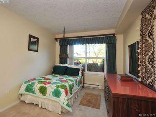 Photo 9: 114 1485 Garnet Road in VICTORIA: SE Cedar Hill Condo Apartment for sale (Saanich East)  : MLS®# 341673
