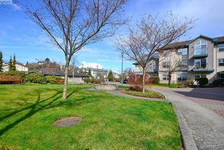 Photo 19: 114 1485 Garnet Road in VICTORIA: SE Cedar Hill Condo Apartment for sale (Saanich East)  : MLS®# 341673