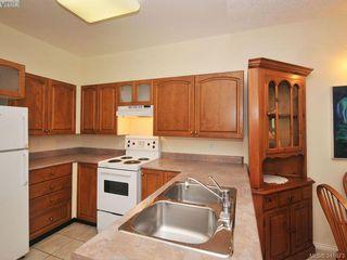 Photo 7: 114 1485 Garnet Road in VICTORIA: SE Cedar Hill Condo Apartment for sale (Saanich East)  : MLS®# 341673