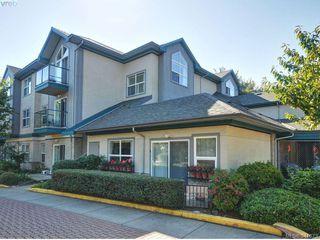 Photo 20: 114 1485 Garnet Road in VICTORIA: SE Cedar Hill Condo Apartment for sale (Saanich East)  : MLS®# 341673