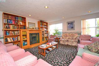 Photo 14: 114 1485 Garnet Road in VICTORIA: SE Cedar Hill Condo Apartment for sale (Saanich East)  : MLS®# 341673