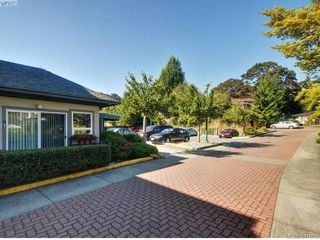 Photo 18: 114 1485 Garnet Road in VICTORIA: SE Cedar Hill Condo Apartment for sale (Saanich East)  : MLS®# 341673