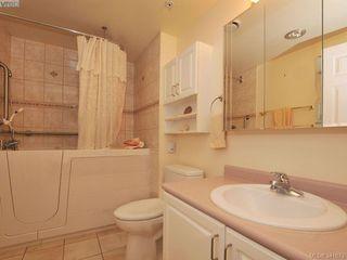 Photo 11: 114 1485 Garnet Road in VICTORIA: SE Cedar Hill Condo Apartment for sale (Saanich East)  : MLS®# 341673