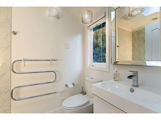 Photo 16: 3429 W 43RD AV in Vancouver: Southlands House for sale (Vancouver West)  : MLS®# V1122145
