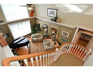 Photo 12: 3256 Hampshire Court in Surrey: Morgan Creek House for sale (South Surrey White Rock)  : MLS®# F1444621