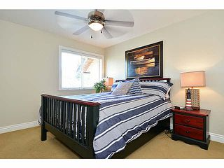 Photo 13: 3256 Hampshire Court in Surrey: Morgan Creek House for sale (South Surrey White Rock)  : MLS®# F1444621
