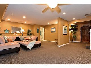 Photo 14: 3256 Hampshire Court in Surrey: Morgan Creek House for sale (South Surrey White Rock)  : MLS®# F1444621
