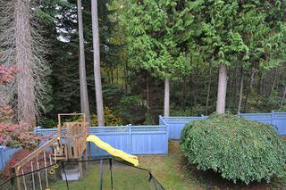 Photo 20: 2608 AUBURN PLACE in Coquitlam: Scott Creek House for sale : MLS®# R2009838