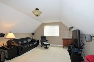 Photo 10: 2608 AUBURN PLACE in Coquitlam: Scott Creek House for sale : MLS®# R2009838