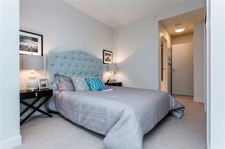 Photo 7: 408 E 11 Avenue in Vancouver: Mount Pleasant VE Townhouse for sale (Vancouver East)  : MLS®# R2027635