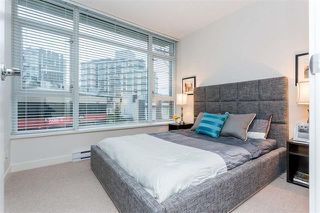 Photo 9: 408 E 11 Avenue in Vancouver: Mount Pleasant VE Townhouse for sale (Vancouver East)  : MLS®# R2027635