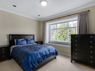 Photo 11: 782 W 69TH AVENUE in Vancouver: Marpole 1/2 Duplex for sale (Vancouver West)  : MLS®# R2052954