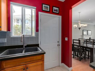 Photo 10: 782 W 69TH AVENUE in Vancouver: Marpole 1/2 Duplex for sale (Vancouver West)  : MLS®# R2052954