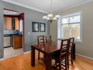 Photo 6: 782 W 69TH AVENUE in Vancouver: Marpole 1/2 Duplex for sale (Vancouver West)  : MLS®# R2052954