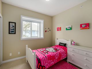Photo 14: 782 W 69TH AVENUE in Vancouver: Marpole 1/2 Duplex for sale (Vancouver West)  : MLS®# R2052954