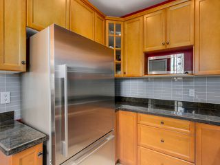 Photo 9: 782 W 69TH AVENUE in Vancouver: Marpole 1/2 Duplex for sale (Vancouver West)  : MLS®# R2052954