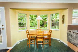 Photo 6: 8233 FUJINO STREET in Mission: Mission BC House for sale : MLS®# R2080943