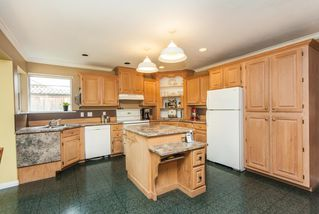 Photo 4: 8233 FUJINO STREET in Mission: Mission BC House for sale : MLS®# R2080943