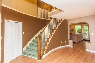Photo 9: 8233 FUJINO STREET in Mission: Mission BC House for sale : MLS®# R2080943