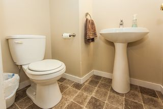 Photo 8: 8233 FUJINO STREET in Mission: Mission BC House for sale : MLS®# R2080943