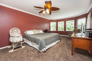 Photo 10: 8233 FUJINO STREET in Mission: Mission BC House for sale : MLS®# R2080943
