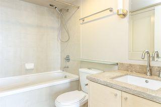 Photo 8: 1105 6333 KATSURA STREET in Richmond: McLennan North Condo for sale : MLS®# R2099999