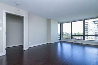 Photo 5: 1105 6333 KATSURA STREET in Richmond: McLennan North Condo for sale : MLS®# R2099999