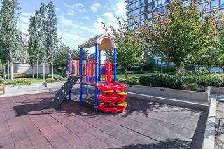 Photo 13: 1105 6333 KATSURA STREET in Richmond: McLennan North Condo for sale : MLS®# R2099999
