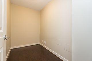 Photo 9: 1105 6333 KATSURA STREET in Richmond: McLennan North Condo for sale : MLS®# R2099999