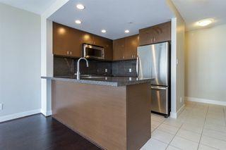 Photo 3: 1105 6333 KATSURA STREET in Richmond: McLennan North Condo for sale : MLS®# R2099999