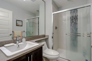 Photo 18: 6 19525 73 AVENUE in Surrey: Clayton Townhouse for sale (Cloverdale)  : MLS®# R2135656