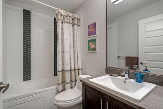 Photo 16: 6 19525 73 AVENUE in Surrey: Clayton Townhouse for sale (Cloverdale)  : MLS®# R2135656