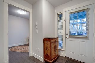 Photo 5: 6 19525 73 AVENUE in Surrey: Clayton Townhouse for sale (Cloverdale)  : MLS®# R2135656