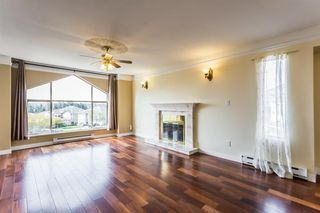 Photo 3: 8362 150A STREET in Surrey: Bear Creek Green Timbers House for sale : MLS®# R2285624