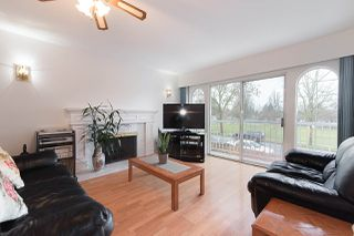 Main Photo: 4812 WINDSOR STREET in Vancouver: Fraser VE House for sale (Vancouver East)  : MLS®# R2244024