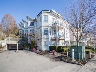 Photo 2: #35-2723 E. Kent Ave in Vancouver: Fraserview VE Townhouse for sale (Vancouver East)