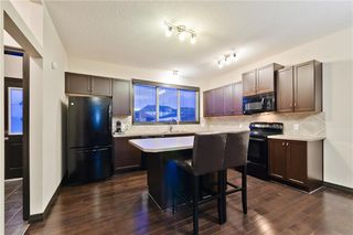 Photo 4: 127 SKYVIEW SPRINGS MR NE in Calgary: Skyview Ranch House for sale : MLS®# C4232076