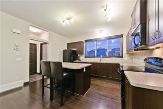 Photo 21: 127 SKYVIEW SPRINGS MR NE in Calgary: Skyview Ranch House for sale : MLS®# C4232076