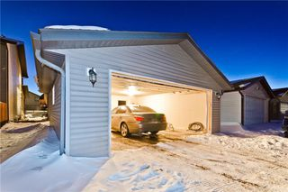Photo 28: 127 SKYVIEW SPRINGS MR NE in Calgary: Skyview Ranch House for sale : MLS®# C4232076