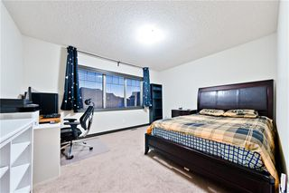 Photo 12: 127 SKYVIEW SPRINGS MR NE in Calgary: Skyview Ranch House for sale : MLS®# C4232076