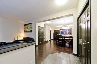 Photo 18: 127 SKYVIEW SPRINGS MR NE in Calgary: Skyview Ranch House for sale : MLS®# C4232076