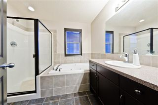 Photo 11: 127 SKYVIEW SPRINGS MR NE in Calgary: Skyview Ranch House for sale : MLS®# C4232076