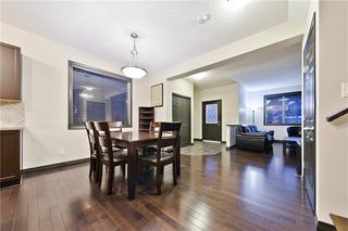 Photo 5: 127 SKYVIEW SPRINGS MR NE in Calgary: Skyview Ranch House for sale : MLS®# C4232076