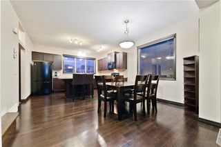 Photo 20: 127 SKYVIEW SPRINGS MR NE in Calgary: Skyview Ranch House for sale : MLS®# C4232076