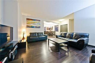 Photo 23: 127 SKYVIEW SPRINGS MR NE in Calgary: Skyview Ranch House for sale : MLS®# C4232076