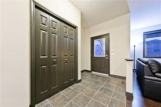Photo 2: 127 SKYVIEW SPRINGS MR NE in Calgary: Skyview Ranch House for sale : MLS®# C4232076