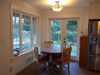 Photo 3: 194 Cape Beale Trail: Bamfield House for sale (Port Alberni)  : MLS®# 451551